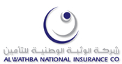 Al Wathba National Insurance
