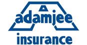 Insurance Dubai Adamjee Insurance